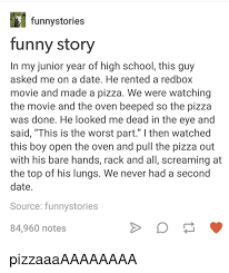 Funny Stories Funny Story In My Junior Year Of High School This Guy Best Funny Istory