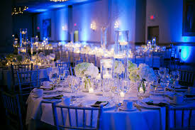 wedding table lighting. How To Decorate Your Wedding Tables Table Lighting O