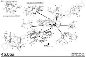 Deroure ltd the most prehensive lotus parts site on the web rh deroure side view brain diagram engine exploded view
