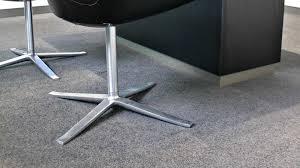 Floor Coverings For Kitchen Kitchen Clark Floor Covering