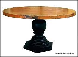 unfinished table base unfinished wood e legs bases round pedestal base unfinished oak table base unfinished table base pedestal
