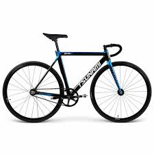 Absolute fixed gear and steel bicycle frameset manufacture. Tsunami Fixie Bike Snm300 Complete Bike Free Shipping Now