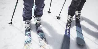 kid ski boot size ski boot sizing chart fit guide rei expert advice