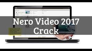 Nero Cover Designer Crack New Nero Lite 83130 English Incl Serial Aritinout1979