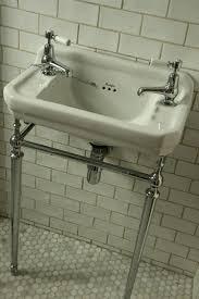 Bathtub : Tub Small Space Bathrooms Archives Bath Tubs And White ...