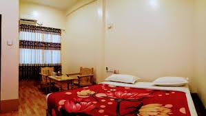 Hotel Queen Jamadevi Pinlon Pann Motel Mawlamyine Myanmar Bookingcom