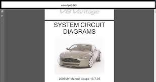 wiring and diagrams aston martin v8 vantage image 161kpxt jpg