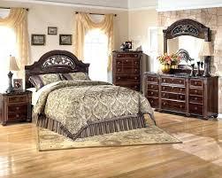 Bedroom Sets By Ashley Furniture Bedroom Furniture Cool Furniture ...