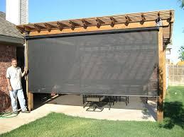 costco sun shades marvelous design exterior sun shade charming wonderful exterior sun shade patio sun shades