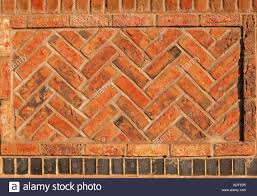 Herringbone Brick Pattern Cool Herringbone Brick Pattern Stock Photos Herringbone Brick Pattern