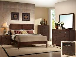 solid wood bedroom sets. Solid Wood Bedroom Furniture Sets Set