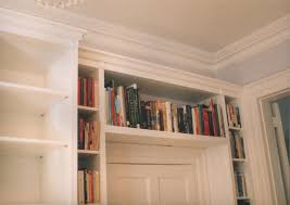 bespoke home office. back to bespoke georgianstyle home office study main page i