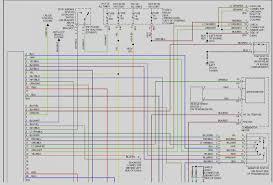 abs wiring diagram 2002 subaru forester wiring diagram subaru coil wiring schematic wiring diagram onlinesubaru brumby fuse box wiring library 2000 subaru legacy wiring