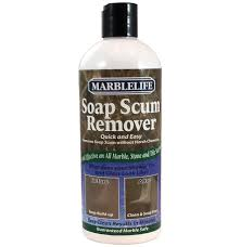 marblelife soap s remover home cleaners marble