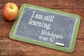 35 Inspiring Quotes About Learning