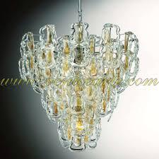 murano glass chandelier murano glass chandelier modern