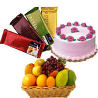 gifts to hyderabad