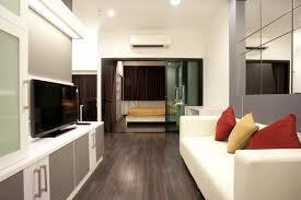 Astounding Living Room Design Hdb Flat 47 For Your Simple Design Hdb 4 Room Flat Interior Design Ideas