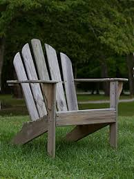 fix as some lawn chairs clue. adirondack chair fix as some lawn chairs clue