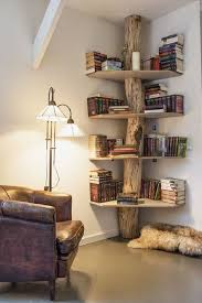 Rustic style furniture Wood Rustic Style Found Inspiration In Old English French And Swedish Houses Homedit 50 Rustic Interior Design Ideas Interior Design Pinterest