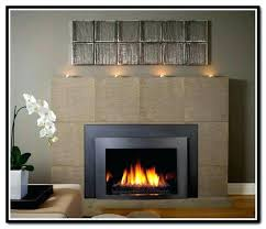 gas fireplace safety gas fireplace safety screen home depot glass screens doors door design gas fireplace