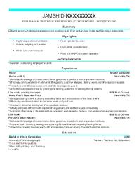 Extended Essay Topics Brainstorm Academia Forum Neoseeker Forums