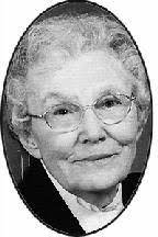 JANETTE MACK Obituary - Death Notice and Service Information