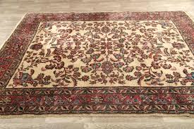 area rug 7 x 9 rugs afghan tribal ft handmade area rugs 7x9 kmart area rugs