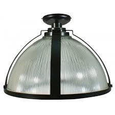 vintage ceiling lighting. Vintage Ceiling Lights - Large Bronze Stockton Lighting I