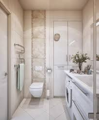 sagging tin ceiling tiles bathroom: small insects on bathroom ceiling e   home decorating ideas slanted bathroom fan