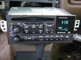 oem radios vehicle radio electronic original replacement parts oem radios vehicle radio electronic original replacement parts ford chyrsler gm