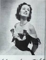 Penelope Dudley-Ward - Wikipedia