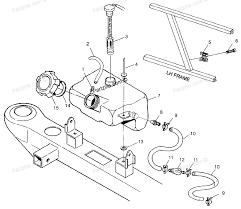 90 wiring diagram also 2001 polaris scrambler discover your