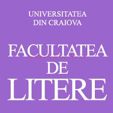 Image result for facultatea de litere craiova