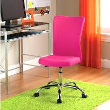 pink office desk. Pink Office Desk Hot Chair Minimalist Design On .