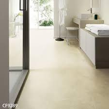cushion floor cf sheets h plain