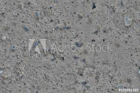 dirt texture seamless. Seamless Dirt Texture Dirt Texture Seamless
