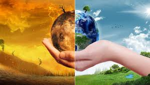 global warming essay b m ravindra syed usman haniel global warming answer the following questions in two or three sentences each