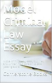 essays on the law of naturebuy the nature of torts law   a summary for    essays   a model