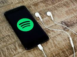 Music You Like Music I Like Venn Diagram Spotify Partners With The Southern Poverty Law Center To