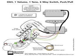 emg hsh wiring diagram wiring diagram for you • emg hz color wiring diagram emg wiring harness diagram ibanez wiring diagram hsh guitar wiring diagrams