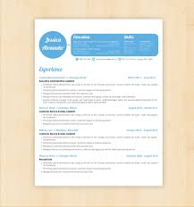 Chicago Resume Template Word Good Cv Template Free Download Best Of Cv Design Templates Word 22