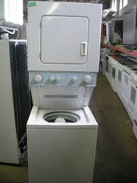 Appliances Dryers Apt Size Appliances The Appliance Warehouse New And Used