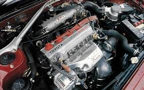 volkswagen wiring diagram tractor repair wiring diagram vw radio antenna wiring additionally car of the year 1969 likewise 1971 beetle engine diagram additionally