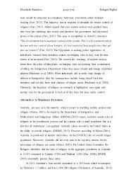 Australia Essay Essay About Australia Kasta Magdalene Project Org