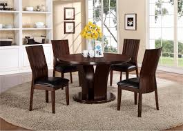 black and white dining room chairs fresh 60 best white covers for chairs new york es