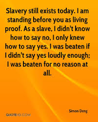 Slavery Quotes Slavery Quotes Page 100 QuoteHD 31