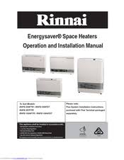 rinnai rhfe 557ftr manuals manuals and user guides for rinnai rhfe 557ftr we have 2 rinnai rhfe 557ftr manuals available for pdf operation and installation manual