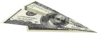 Salary Calculator Salary Calculator Adecco 36