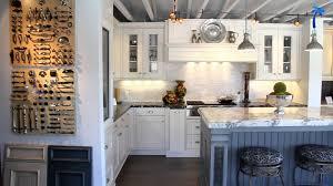 Kiva Kitchen And Bath Best Of Kitchen And Bath Kitchen Design